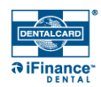 Dental Card